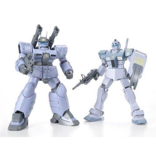 gundam color spray - 9