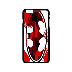 Personal Customization Batman logo Phone Case for Iphone 6