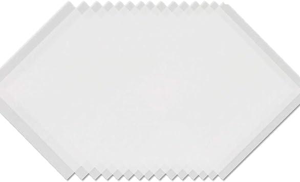Cooksmart AC9383 Medium Glass Worktop Saver Multi