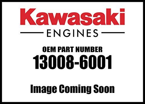 (Kawasaki Engine Fb460v Ring Piston Std 13008-6001 New OEM)