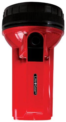 life gear lantern - 6