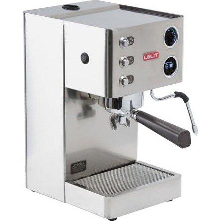 Lelit PL91T Victoria Espresso Machine