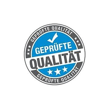ATCO® RETRO Spültischarmatur Kreuzgriffe Nostalgie Küchenarmatur Wasserhahn A154