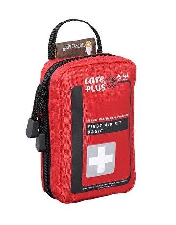 Botiquín Care Plus First Aid Kit - Basic 38331