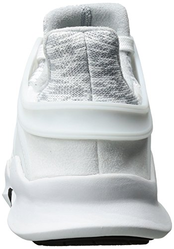 Equipment Clear adidas Scarpe Onix Ginnastica Black ADV Basse Donna White Support da HwwqFn6dS