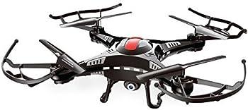 Urge Basics 6-Axis Gyro 2.4G Quadcopter