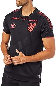 Camisa Masculino Cap Of. Black Special Edition 2020 (Atleta S/N)