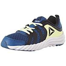 Reebok Kids Royal Thunder Running Shoes
