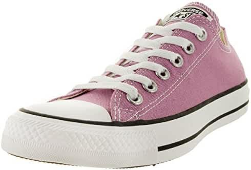 Converse Unisex Chuck Taylor All Star Ox Powder Basketball Shoe