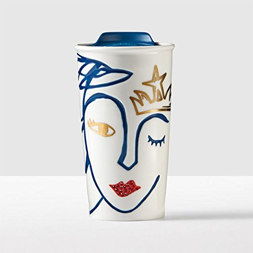 starbucks-2016-anniversary-limited-collection-siren-crystal-lips-double-traveler-10-oz