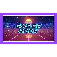Deals on Prime Gaming: Cyber Hook PC Digital