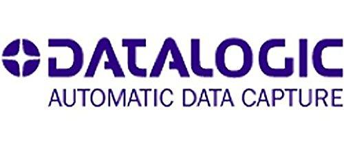 Datalogic GRYPHON GPS4421 2D +USB cable BLACK Datalogic Scanning GPS4421-BKK1B