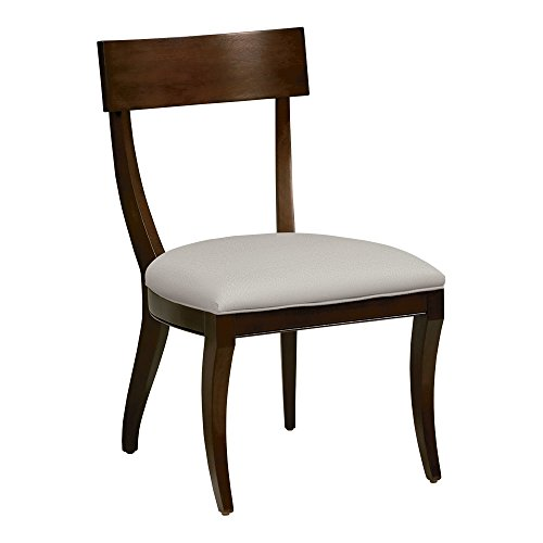 Ethan Allen Dining Chairs For Sale Only 4 Left At 60