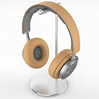 Save up to 15% on Lamicall Headphone Holder