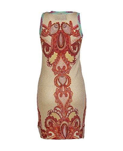 Custo Barcelona Custo Kleid Damen Barcelona rrSpqnP