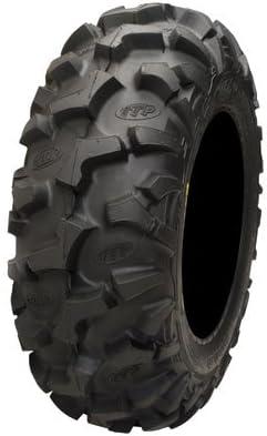 ITP Blackwater Evolution Radial Tire 27x9-12