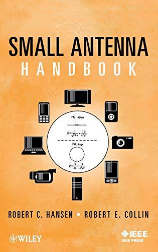 (Small Antenna Handbook)
