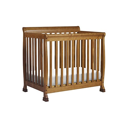 The 25 Best Mini Cribs Of 2019 Baby Know How