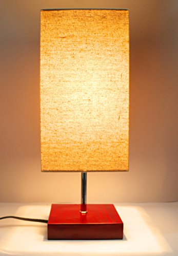 Table lamps for Living Room: Amazon.com