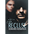 The Recluse
