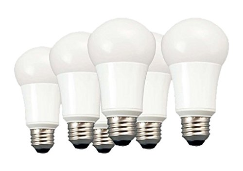 tcp-60-watt-light-bulbs-a19-led-daylight-bulbs-non-dimmable-daylight-6-pack