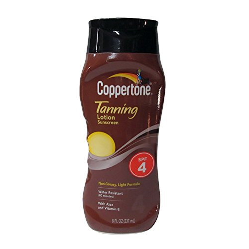 coppertone-spf-4-sunscreen-lotion-bottle-3-count