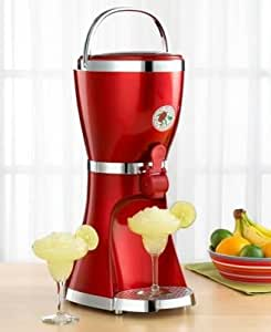El Paso Chile 10056 Marg-a-rama 90-Watt 1-Gallon Frozen-Drink Maker