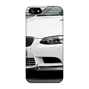 New Arrival Bmw Acs3 Sport M3 Headlights For Iphone 5/5s Case Cover