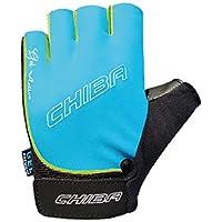 Chiba Dames Handschoen Gel