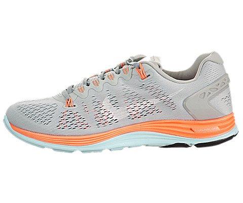 02e035cd7 Nike Women s Lunarglide+ 5 Running Shoe - Buy Online in Oman ...