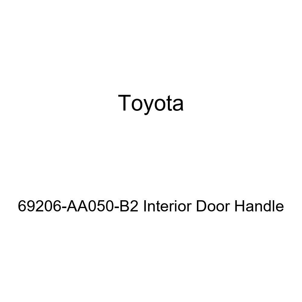 Toyota 69206-AA050-B2 Interior Door Handle
