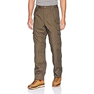5.11 TACLITE PRO Tactical Pant, Style 74273