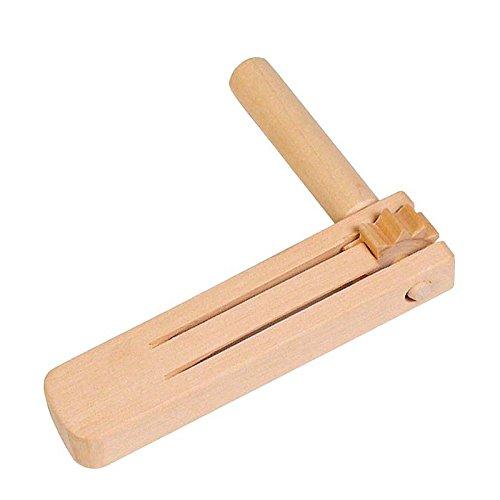 Goki - 2042001 - Accessoire Pour Instrument De Musique - Ratchet TT265 106513