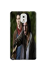 2220 Hot fashionable TPU Super Hard New Style Patterns for Samsung Galaxy note3 Case