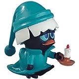 Plastoy - 61602 - Figurine-Calimero En Chemise De Nuit