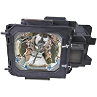 Comoze Projector Lamp for CHRISTIE LX500