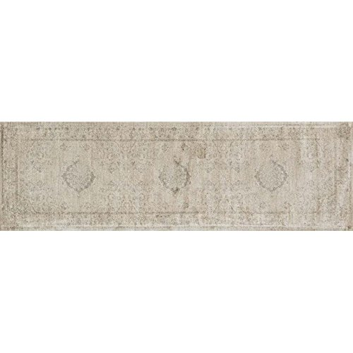 loloi-rugs-nylany-15bebb2479-nyla-collection-transitional-area-rug-2-feet-4-inch-by-7-feet-9-inch-be