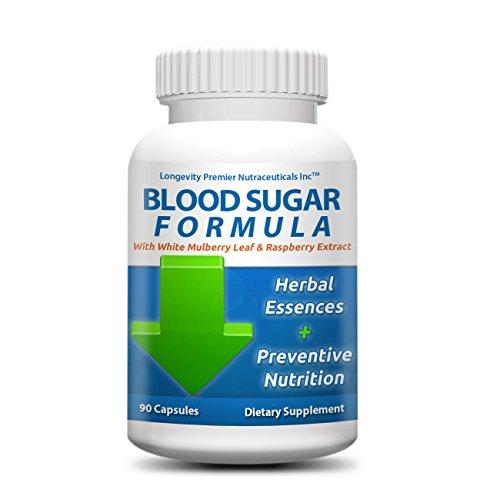 # 1 Blood Sugar Формула с листьев шелковицы Точная и 16+ высококачественные натуральные травы - научно сформулированы и наиболее рекомендуемые - Сейф & эффективный травяной дополнения.