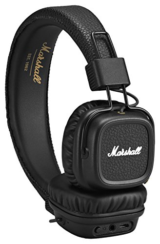 marshall-major-ii-bluetooth-on-ear-headphones-black-4091378