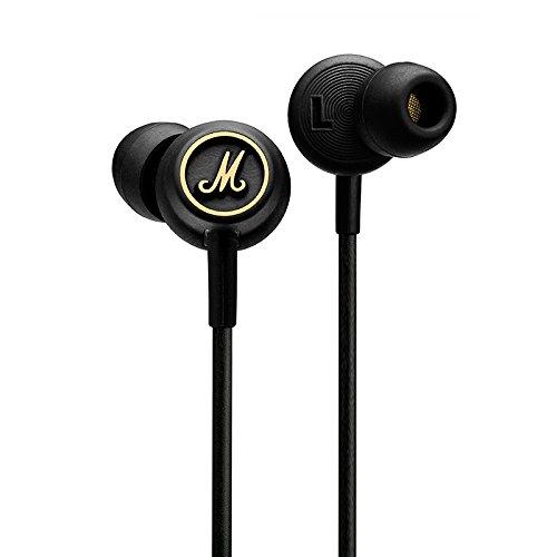 marshall-mode-eq-in-ear-headphones-black-brass-4090940