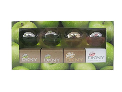 dkny-be-delicious-variety-be-delicious-edp-7ml-be-delicious-edp-7ml-fresh-blossom-edp-7ml-golden-edp