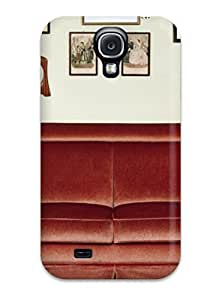 cody lemburg's Shop Case Cover Protector For Galaxy S4 Interior Design Case