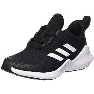 Adidas Fortarun K | Zapatillas Niños Unisex
