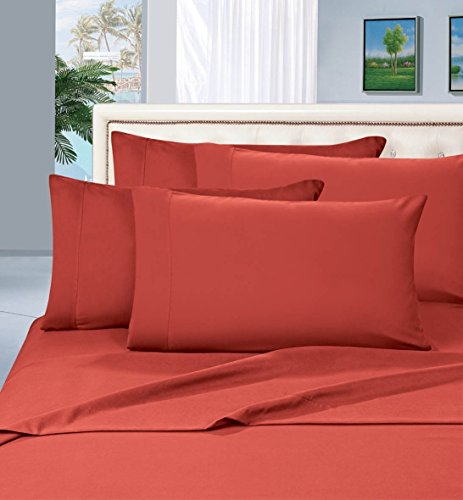 Best Seller Luxurious Pillowcases on Amazon! Elegant Comfort