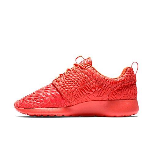 Nike Donna brght Scarpe Roshe Dmb brght Brght Naranja Sportive Crmsn One W Crmsn SSdwrq