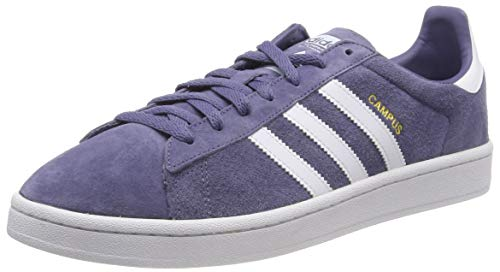000 multicolor Campus Baskets Pour Multicolor Adidas Hommes BP4FqnYxY