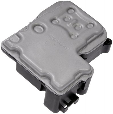 Abs Control Parts Module (Dorman 599-713 ABS Control Module)