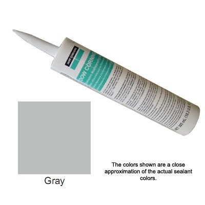 dow-corning-contractors-weatherproofing-sealant-cws-gray