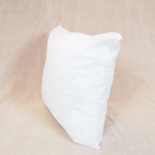 26x26 Euro Pillow Form Insert by Pillowflex