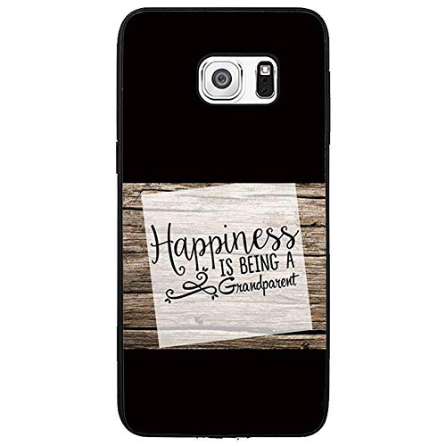 Amazon com: Happiness is Being A Grandparent Phone Case Compatible